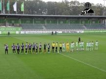 VfL Wolfsburg 2 - Altona 93_22-10-17_10