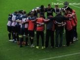 VfL Wolfsburg 2 - Altona 93_22-10-17_11