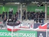 VfL Wolfsburg 2 - Altona 93_22-10-17_13