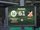 VfL Wolfsburg 2 - Altona 93_22-10-17_14