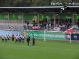 VfL Wolfsburg 2 - Altona 93_22-10-17_15