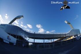 AC Horsens - FC København_29-10-17_01