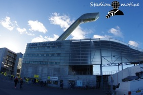 AC Horsens - FC København_29-10-17_02
