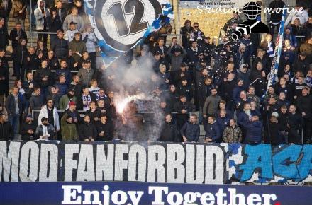 AC Horsens - FC København_29-10-17_05