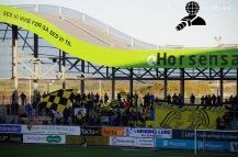 AC Horsens - FC København_29-10-17_07