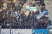AC Horsens - FC København_29-10-17_08