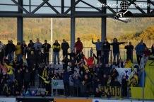 AC Horsens - FC København_29-10-17_09