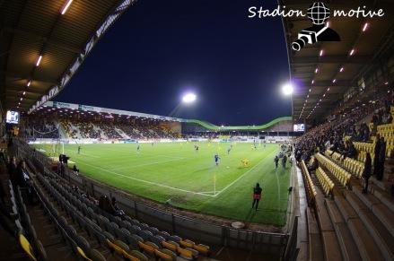 AC Horsens - FC København_29-10-17_11