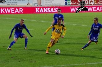 AC Horsens - FC København_29-10-17_12