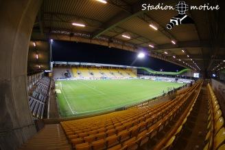 AC Horsens - FC København_29-10-17_13
