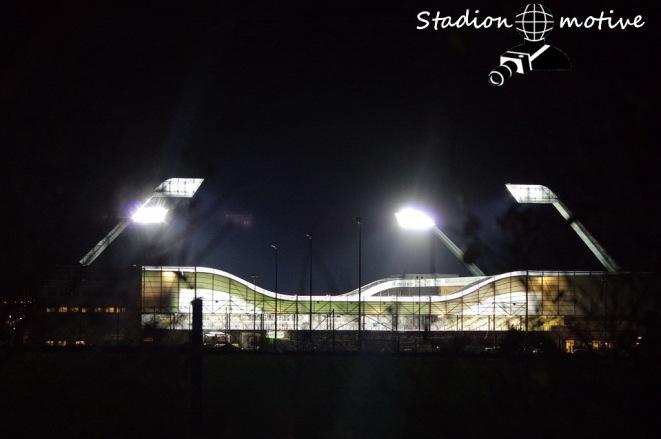 AC Horsens - FC København_29-10-17_14
