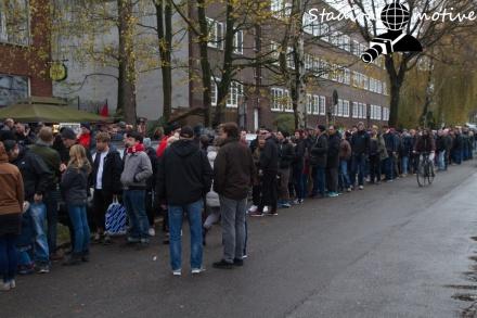 Altona 93 - FC St Pauli_12-11-17_01