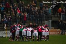 Altona 93 - FC St Pauli_12-11-17_03