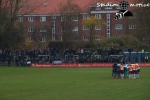Altona 93 - FC St Pauli_12-11-17_04