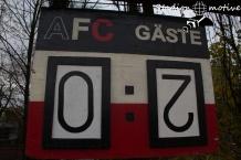 Altona 93 - FC St Pauli_12-11-17_05