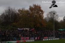 Altona 93 - FC St Pauli_12-11-17_06