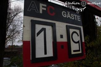 Altona 93 - FC St Pauli_12-11-17_09