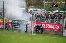 BSG Chemie Leipzig - FSV Zwickau_31-10-17_14