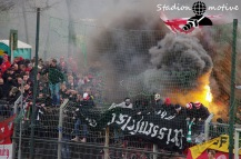 BSG Chemie Leipzig - FSV Zwickau_31-10-17_18