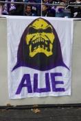 FC Erzgebirge Aue - A Bielefeld_05-11-17_01
