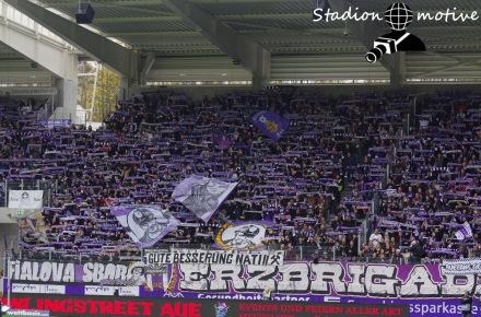FC Erzgebirge Aue - A Bielefeld_05-11-17_02