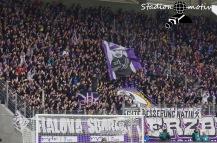 FC Erzgebirge Aue - A Bielefeld_05-11-17_03