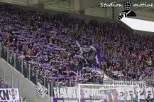 FC Erzgebirge Aue - A Bielefeld_05-11-17_04