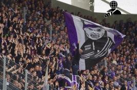 FC Erzgebirge Aue - A Bielefeld_05-11-17_06