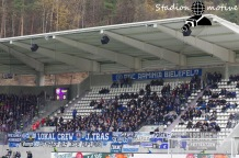 FC Erzgebirge Aue - A Bielefeld_05-11-17_07