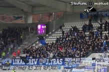 FC Erzgebirge Aue - A Bielefeld_05-11-17_09
