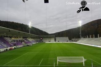 FC Erzgebirge Aue - A Bielefeld_05-11-17_11