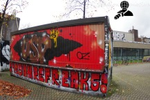 FC St Pauli - FC Erzgebirge Aue_27-10-17_02