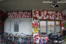 FC St Pauli - FC Erzgebirge Aue_27-10-17_04