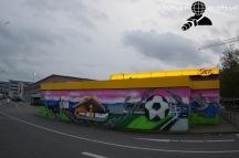FC St Pauli - FC Erzgebirge Aue_27-10-17_05