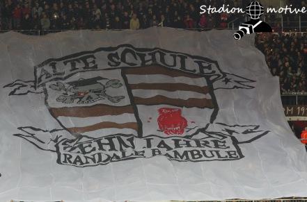 FC St Pauli - FC Erzgebirge Aue_27-10-17_06