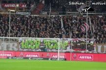 FC St Pauli - FC Erzgebirge Aue_27-10-17_13