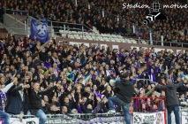 FC St Pauli - FC Erzgebirge Aue_27-10-17_16
