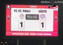 FC St Pauli - FC Erzgebirge Aue_27-10-17_17