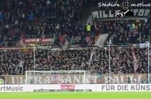 FC St Pauli - FC Erzgebirge Aue_27-10-17_18