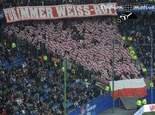 Hamburger SV - VfB Stuttgart_04-11-17_03