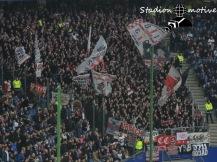 Hamburger SV - VfB Stuttgart_04-11-17_09