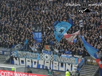 Hamburger SV - VfB Stuttgart_04-11-17_11