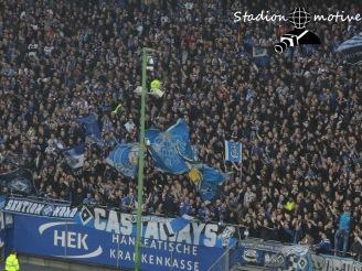 Hamburger SV - VfB Stuttgart_04-11-17_12