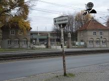 Hannover 96 2 - Altona 93_18-11-17_03