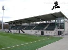 Hannover 96 2 - Altona 93_18-11-17_06