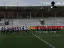Hannover 96 2 - Altona 93_18-11-17_08