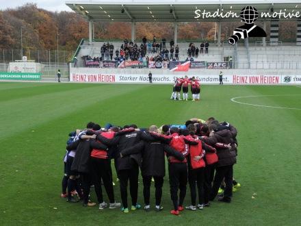 Hannover 96 2 - Altona 93_18-11-17_09