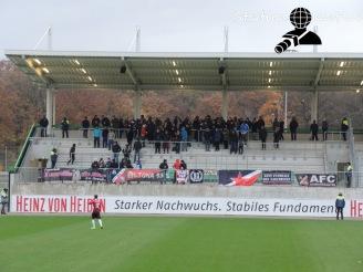 Hannover 96 2 - Altona 93_18-11-17_12