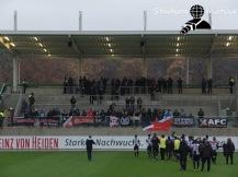 Hannover 96 2 - Altona 93_18-11-17_14