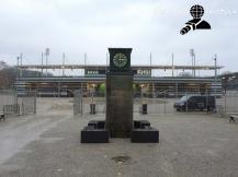 Hannover 96 2 - Altona 93_18-11-17_15